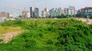 Quy chế đấu giá quyền sử dụng đất